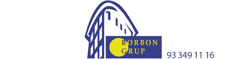 Borbon Grup