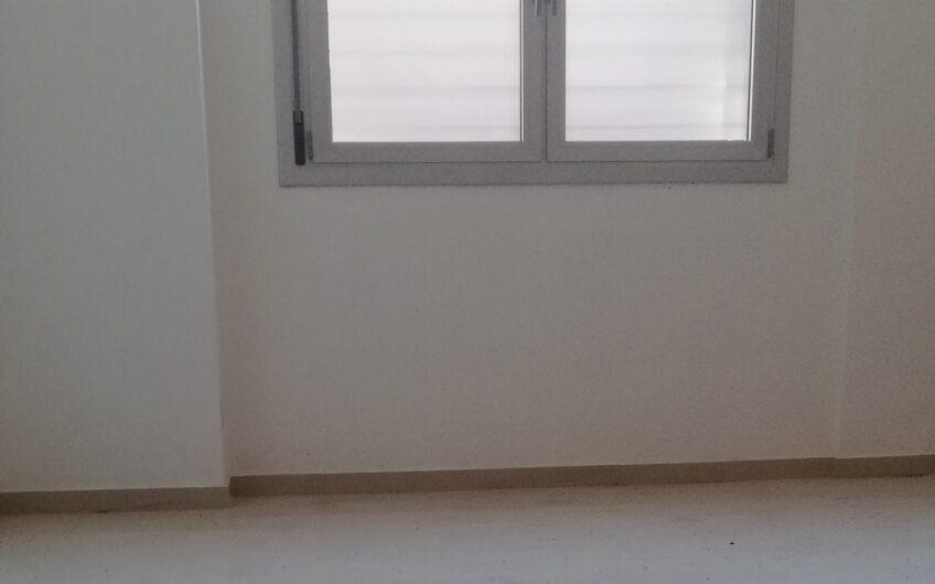 NUEVO A ESTRENAR Se alquila duplex tipo loft en la zona de El Coll