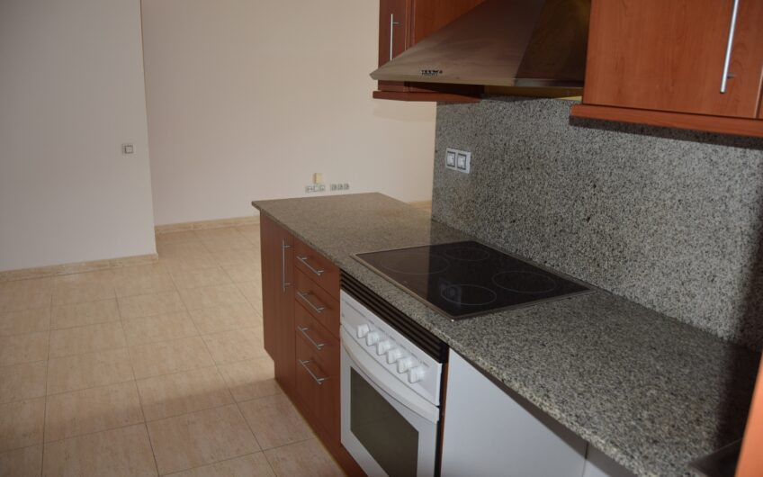 Se alquila estudio en la zona de Poblenou(C/Espronceda-C/Pallars)
